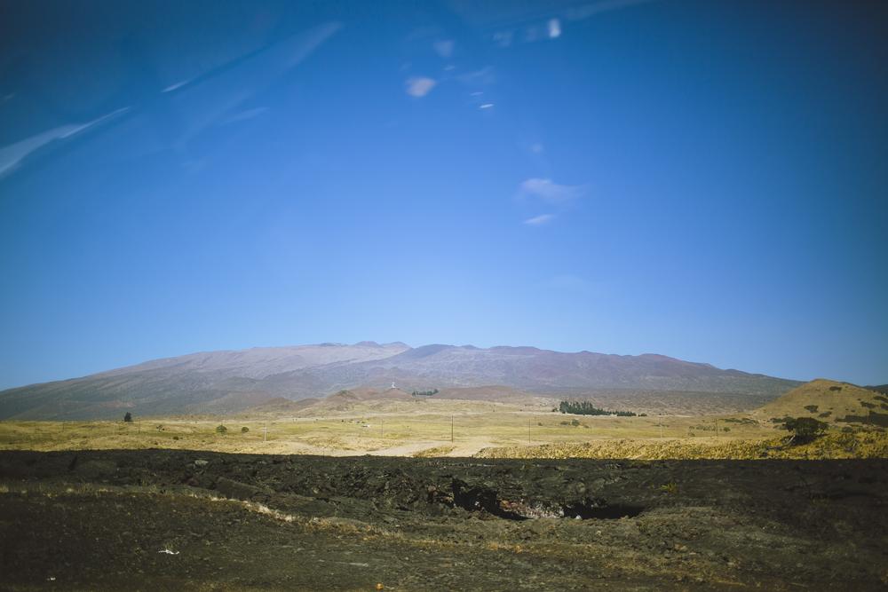 hawaii_050.jpg