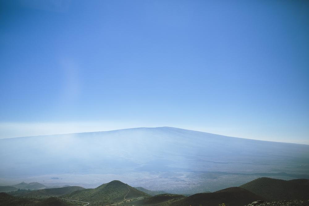 hawaii_054.jpg