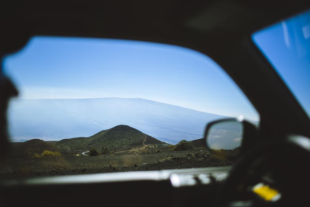 hawaii_053.jpg