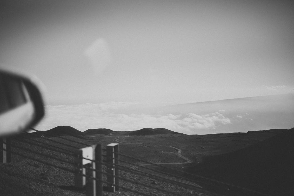 hawaii_062.jpg