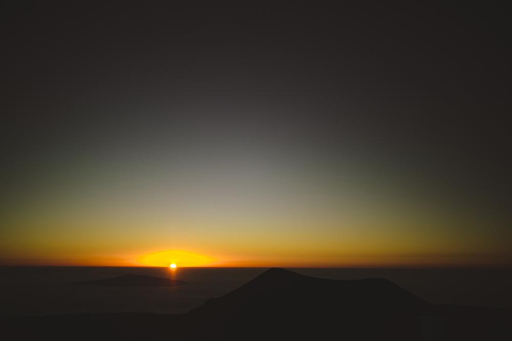 hawaii_069.jpg