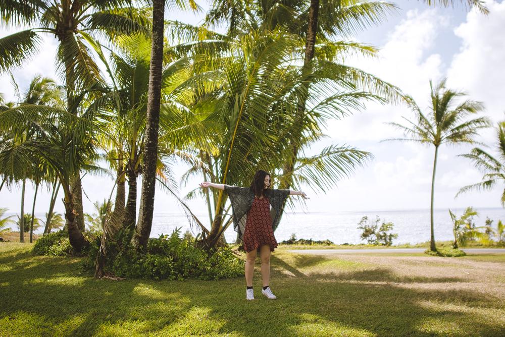 hawaii_086.jpg