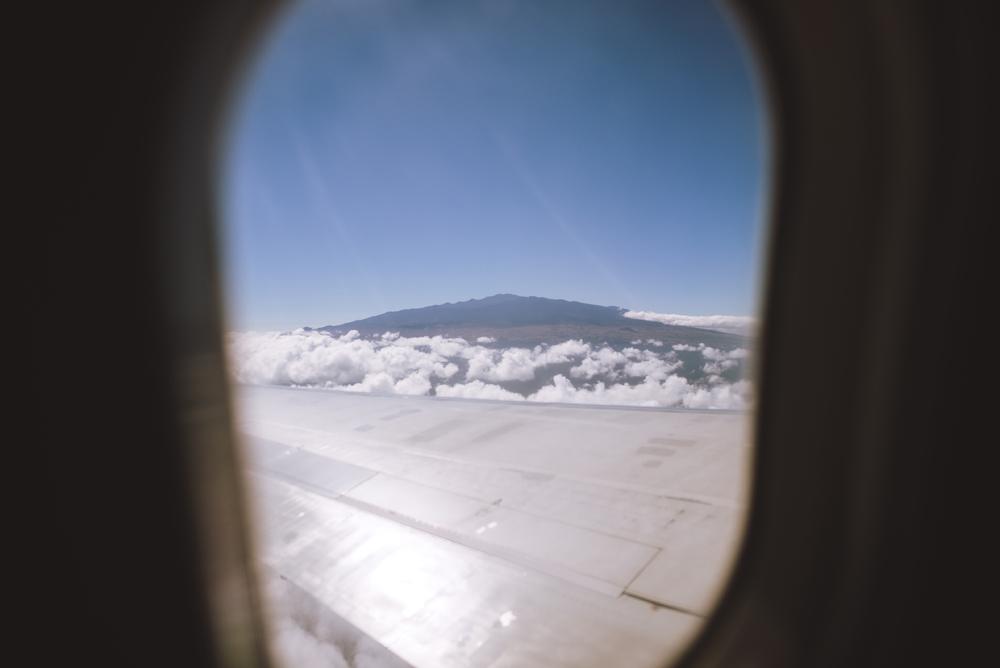 hawaii_105.jpg