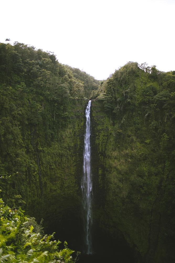 hawaii-waterfalls_001.jpg