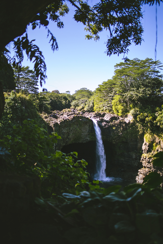 hawaii-waterfalls_005.jpg