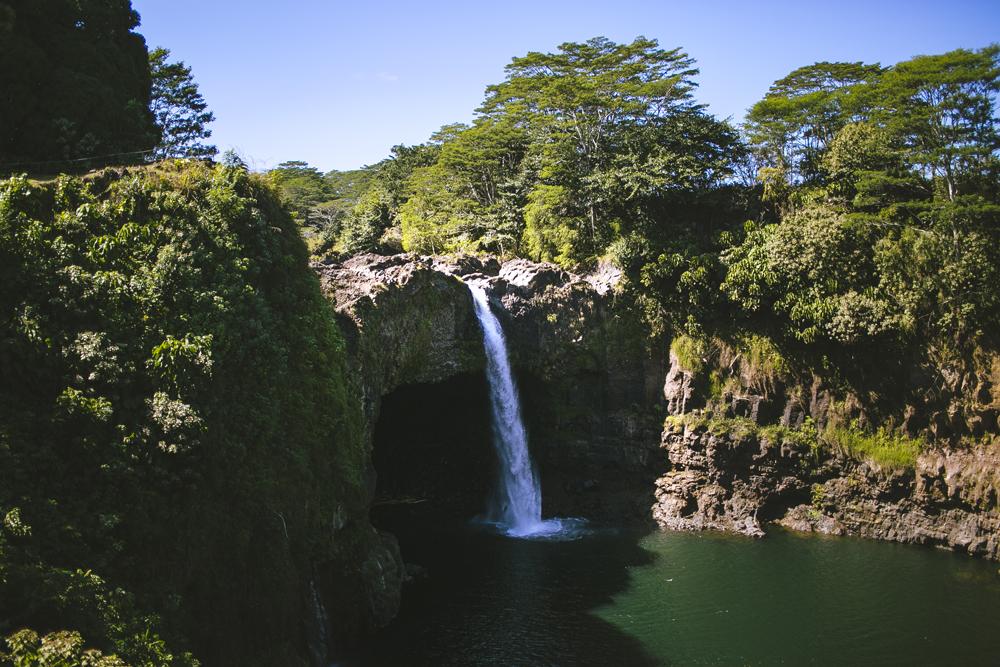 hawaii-waterfalls_009.jpg