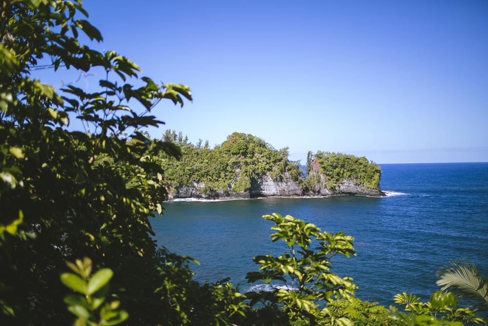hawaii-waterfalls_022.jpg