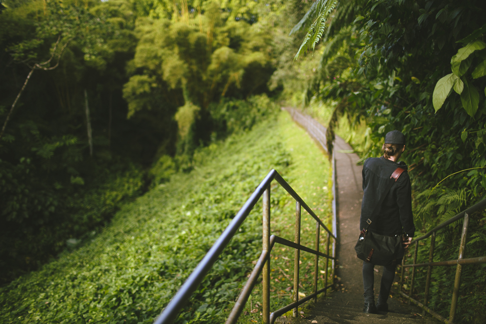 hawaii-waterfalls_027.jpg