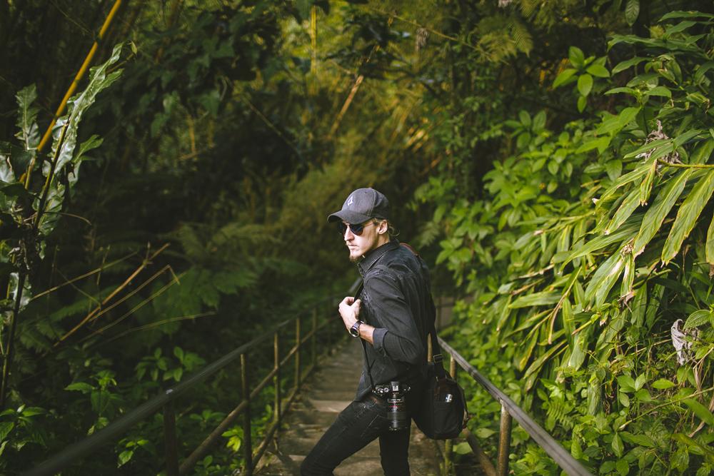 hawaii-waterfalls_029.jpg