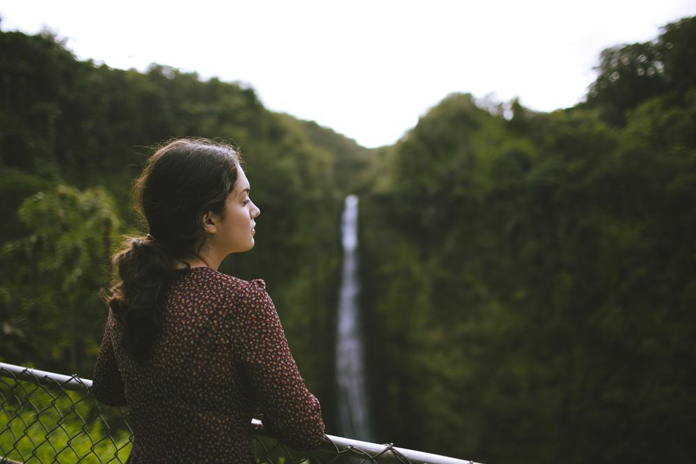 hawaii-waterfalls_037.jpg