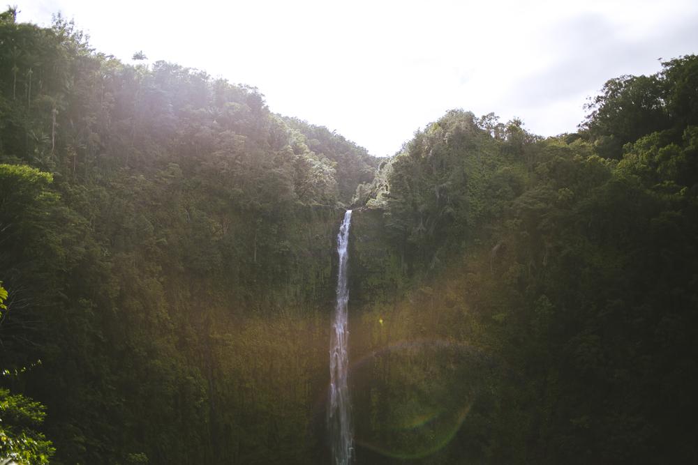 hawaii-waterfalls_036.jpg