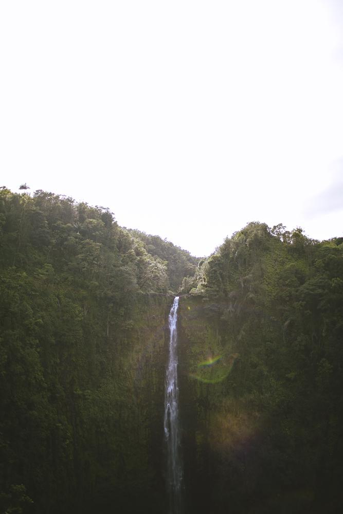 hawaii-waterfalls_038.jpg