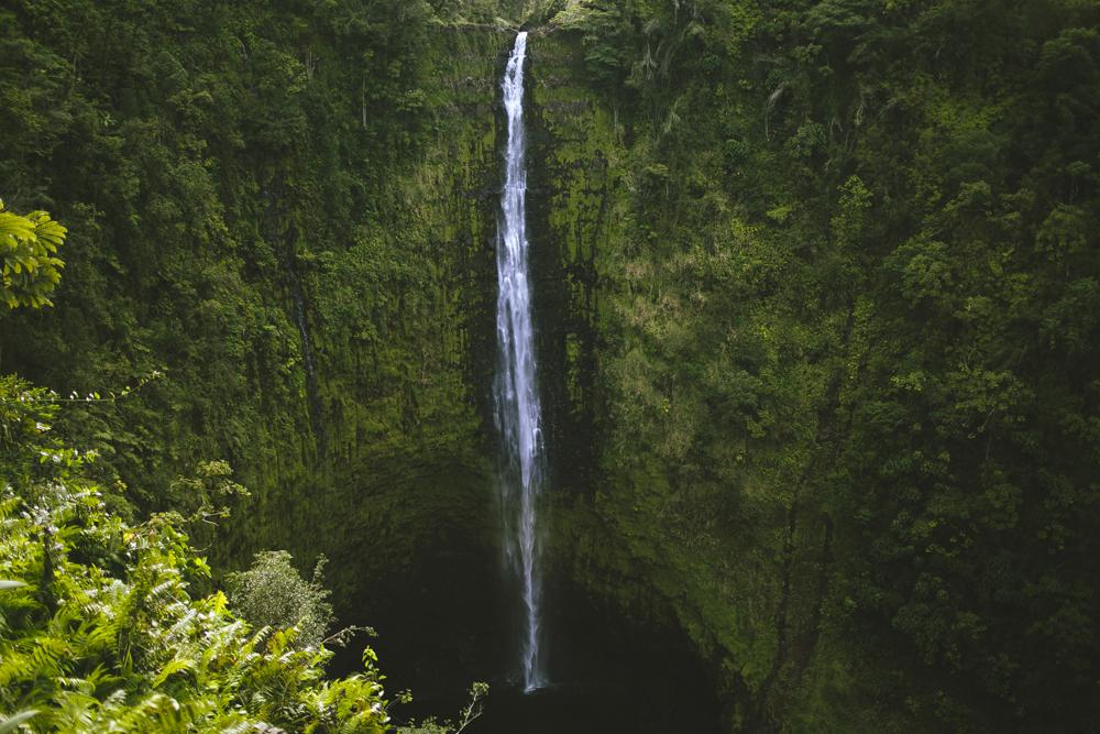 hawaii-waterfalls_040.jpg