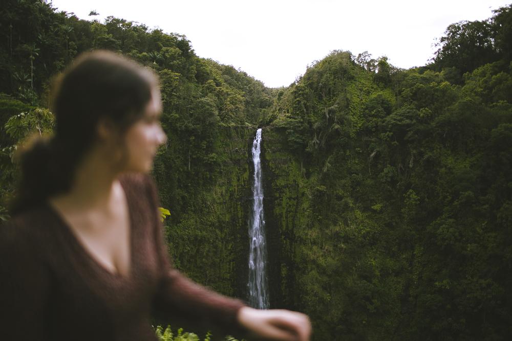 hawaii-waterfalls_042.jpg