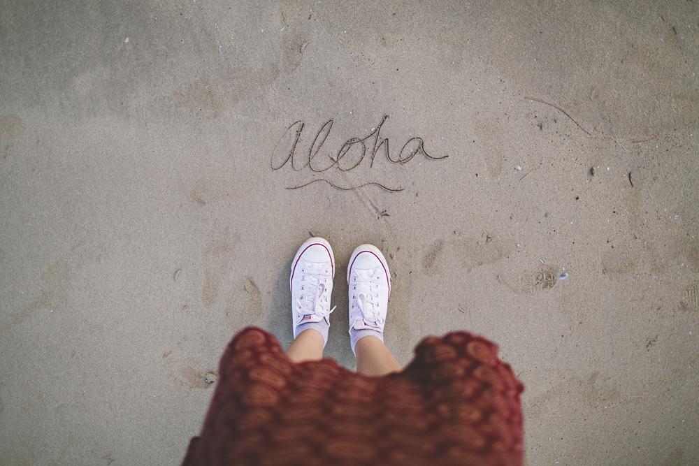 julia-trotti_oahu_024.jpg