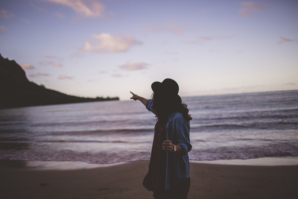 julia-trotti_oahu_043.jpg