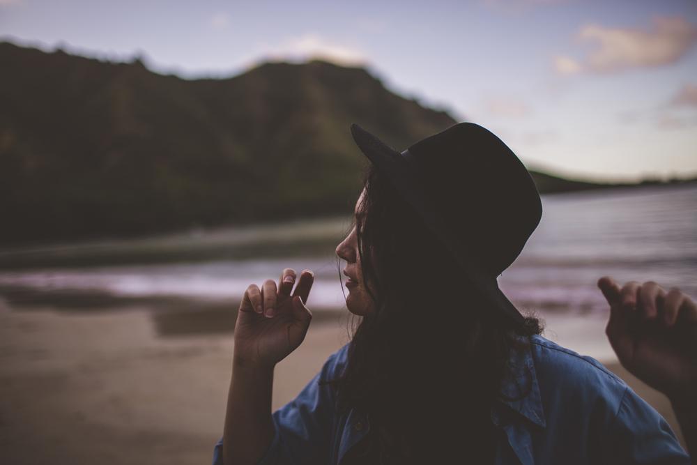 julia-trotti_oahu_045.jpg