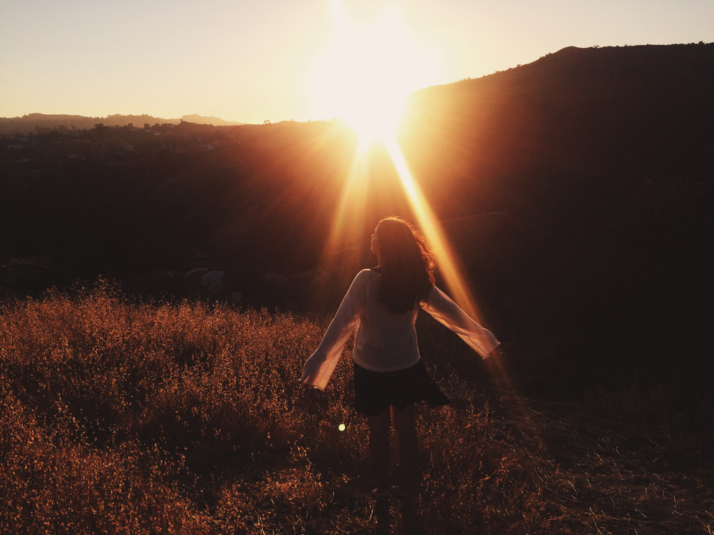 julia-trotti-instagram-LA_39.jpg