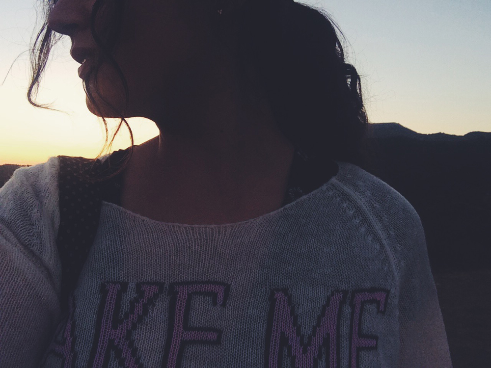 julia-trotti-instagram-LA_40.jpg