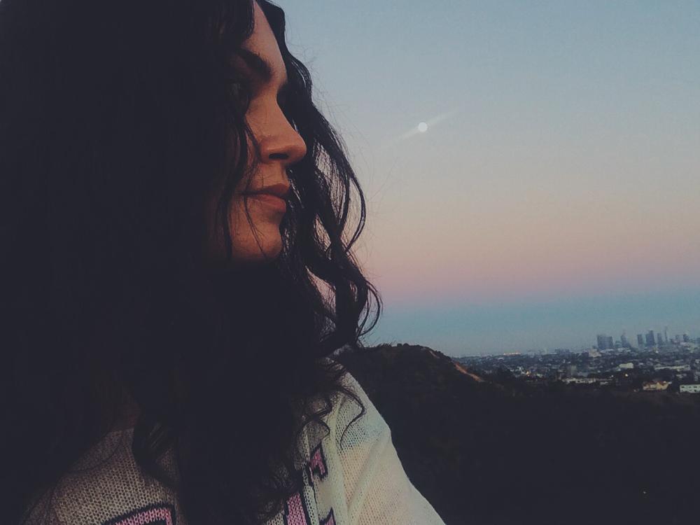 julia-trotti-instagram-LA_42.jpg