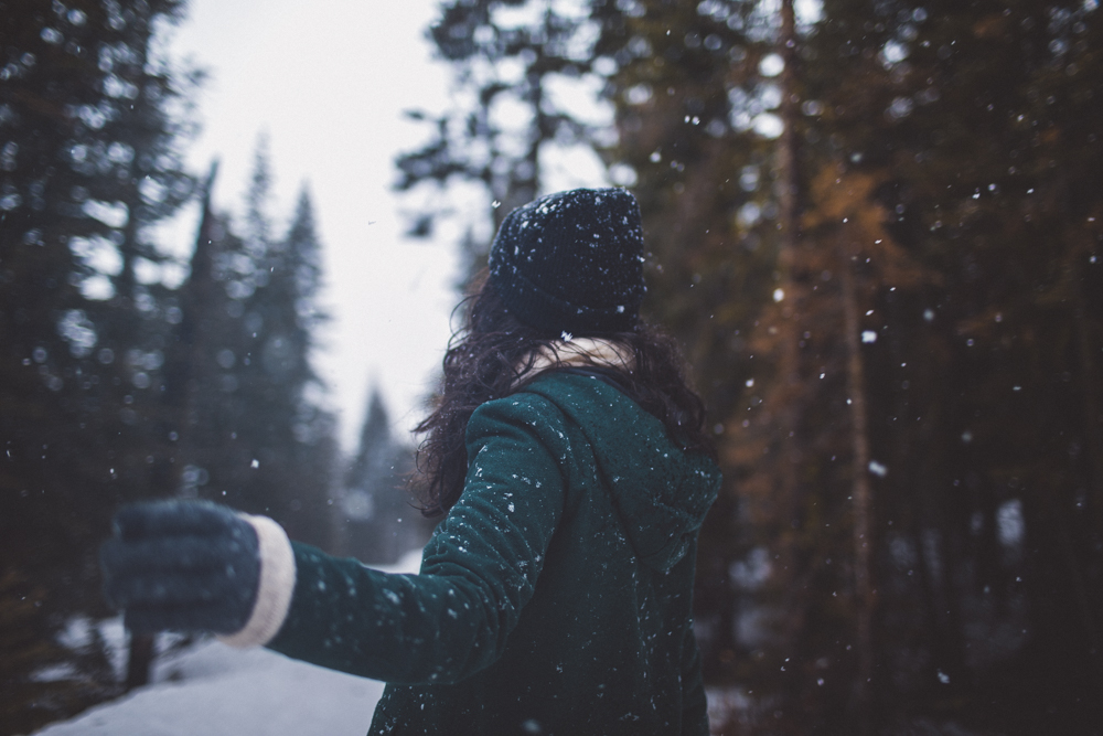 julia-trotti_yosemite_096.jpg