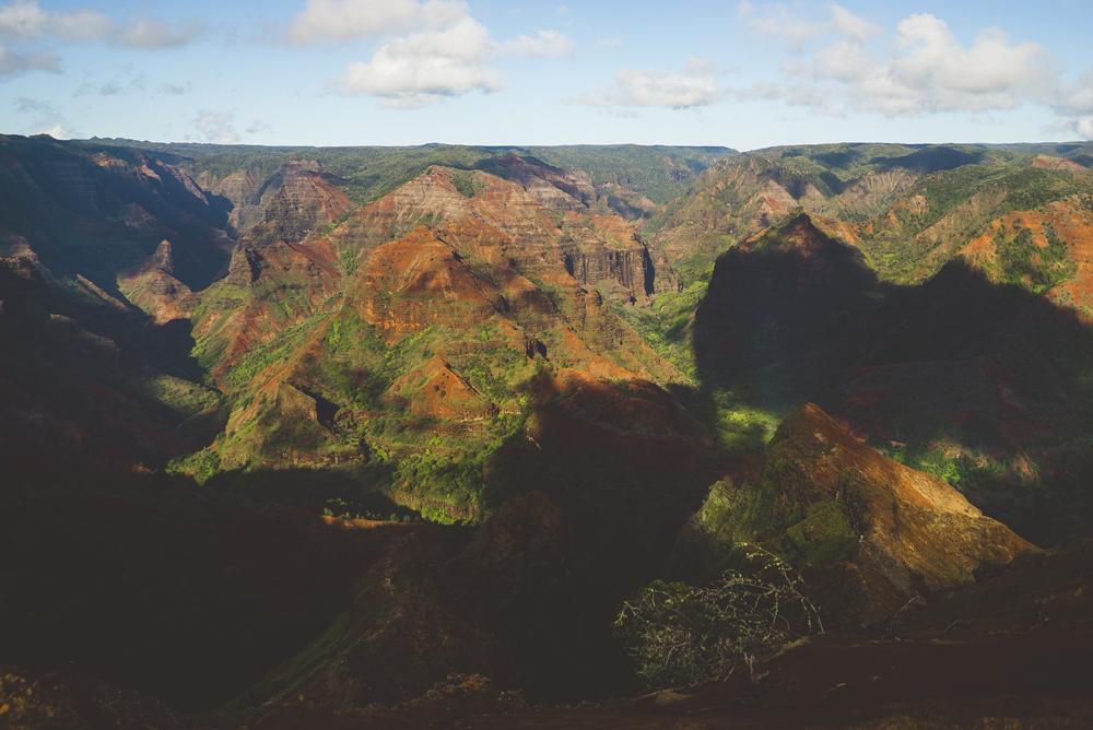 kauai_03.jpg