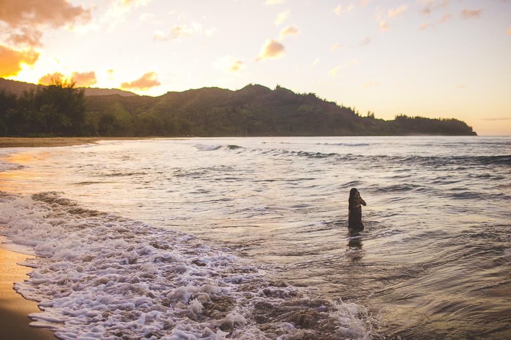 kauai_02.jpg