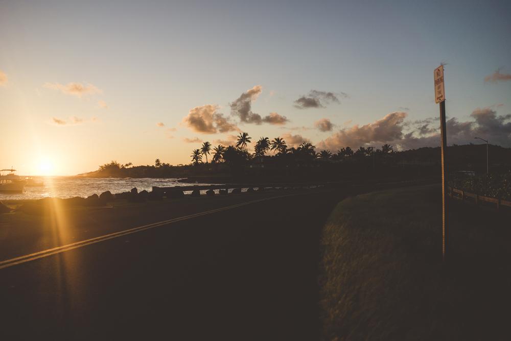 kauai_05.jpg