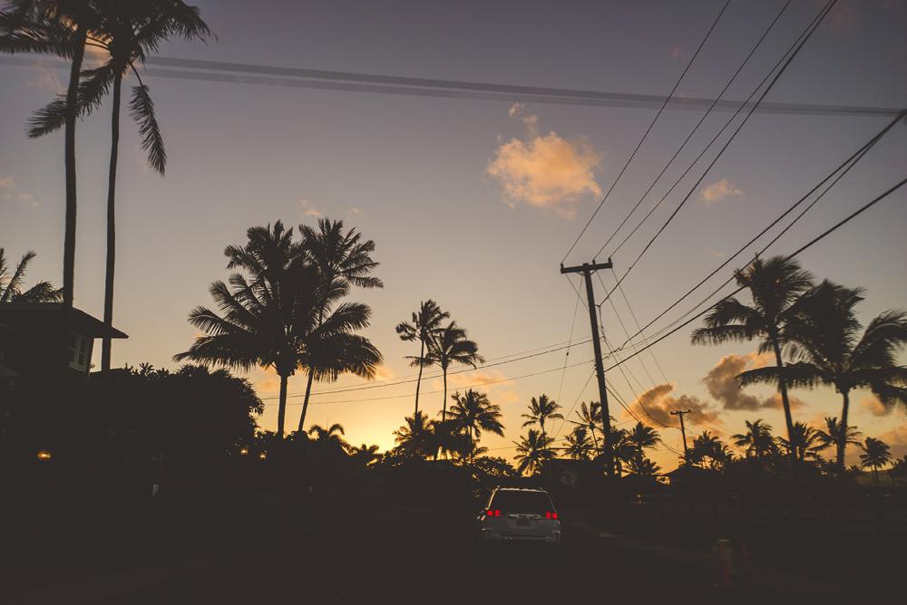 kauai_04.jpg