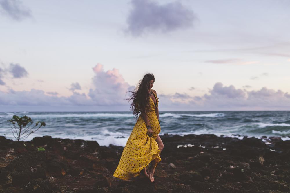 kauai_07.jpg