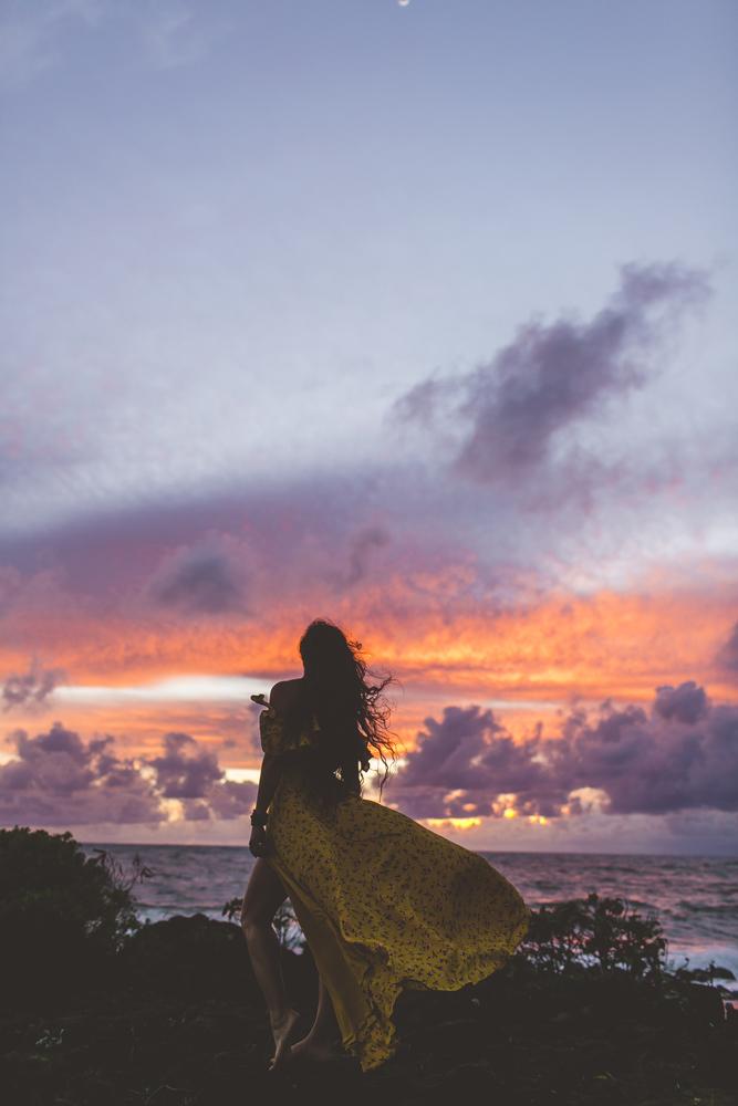 kauai_08.jpg