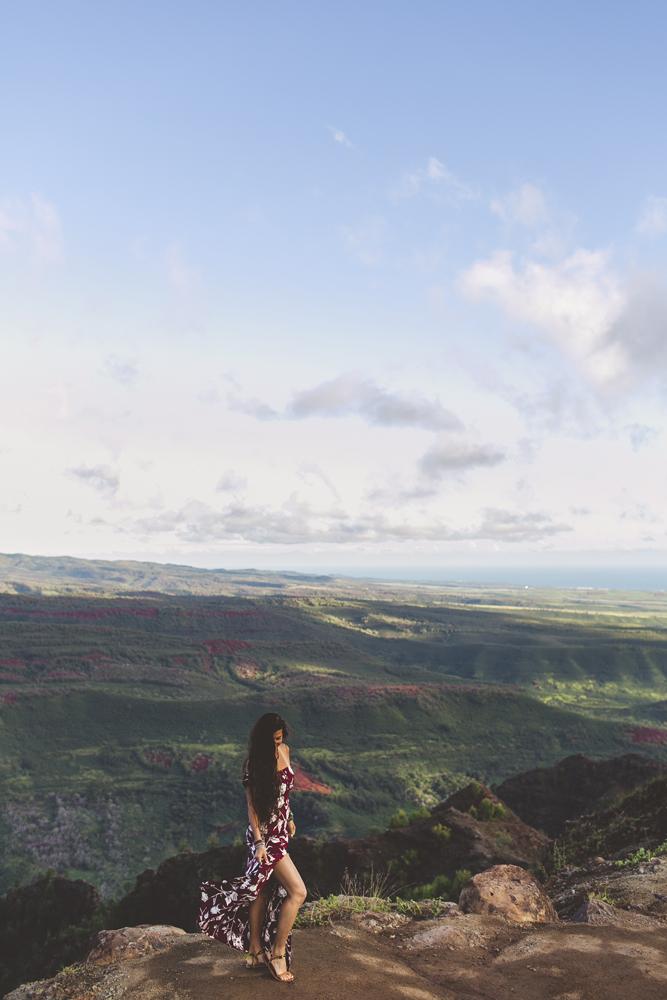kauai_13.jpg
