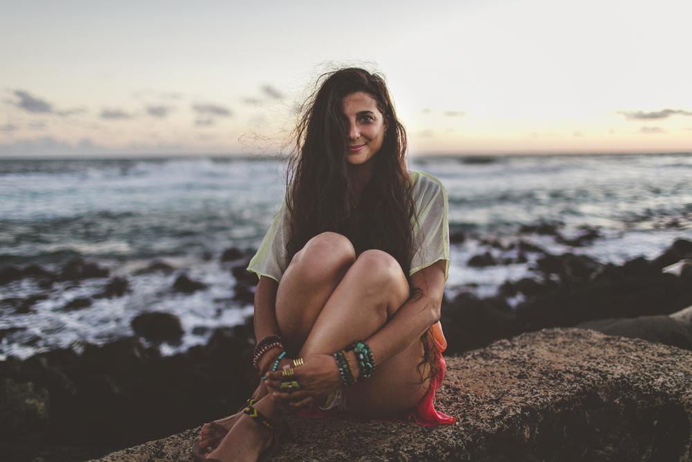 kauai_16.jpg