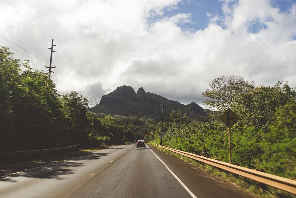kauai_19.jpg