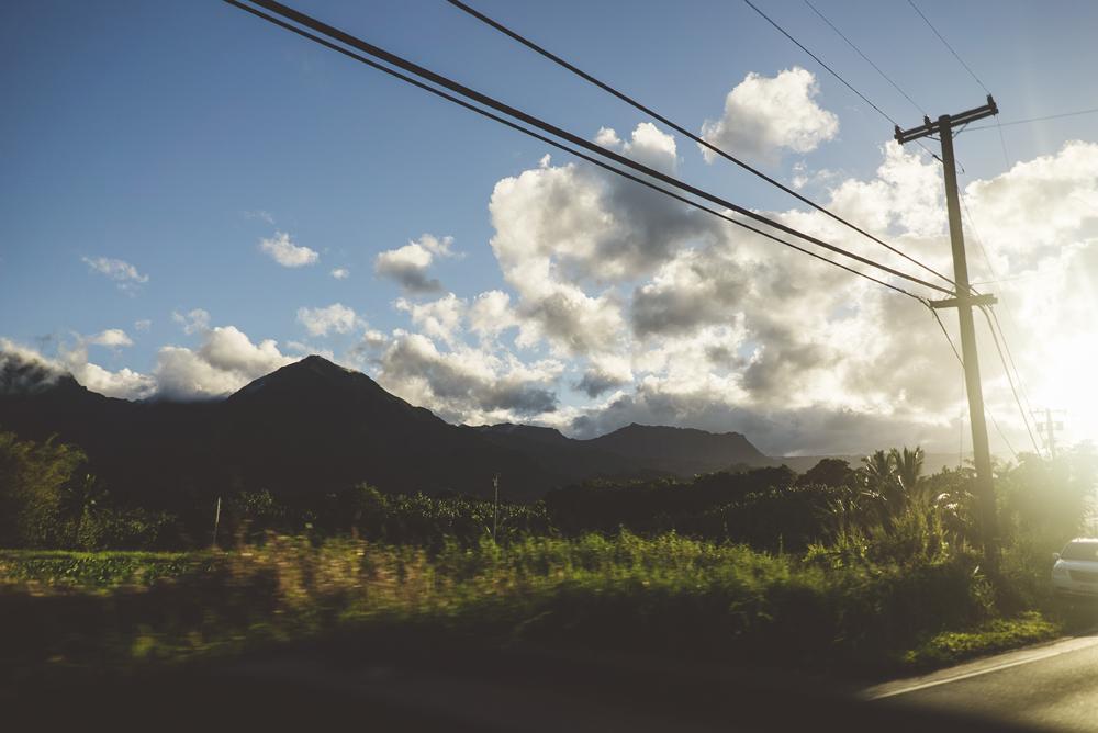 kauai_20.jpg
