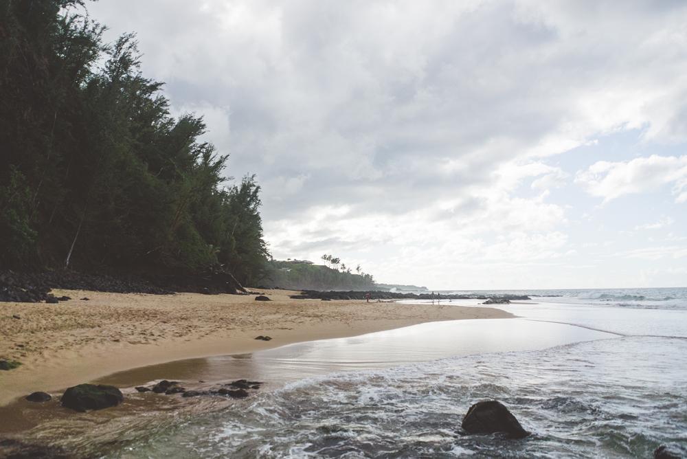 kauai_23.jpg