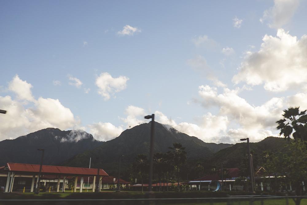 kauai_25.jpg
