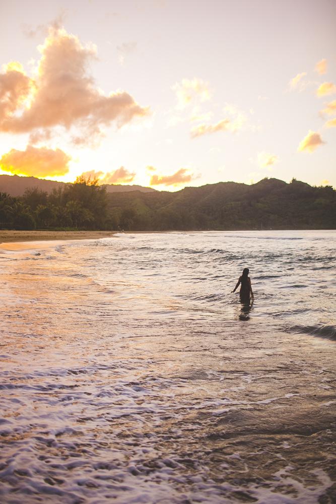 kauai_34.jpg