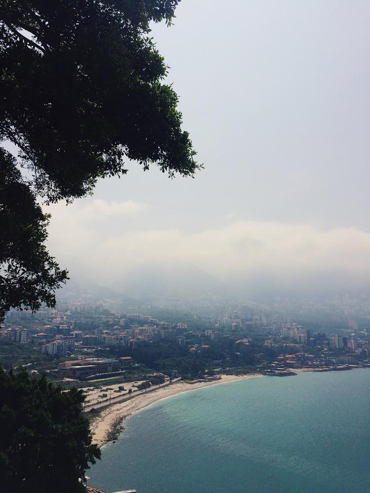 lebanon-instagram-diary_09.jpg