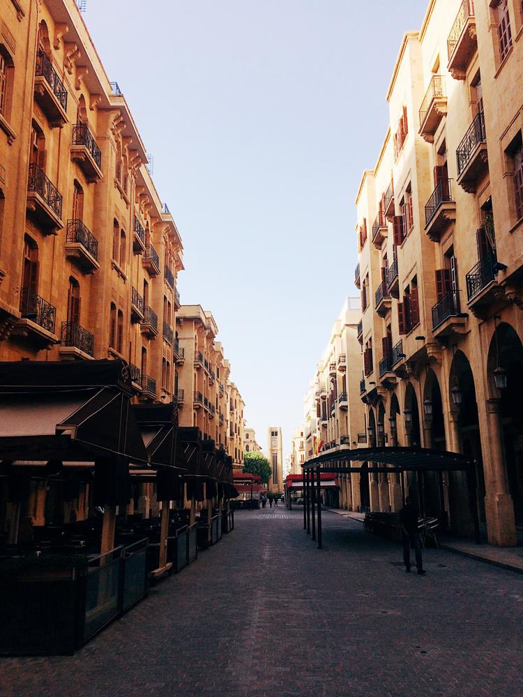 lebanon-instagram-diary_23.jpg