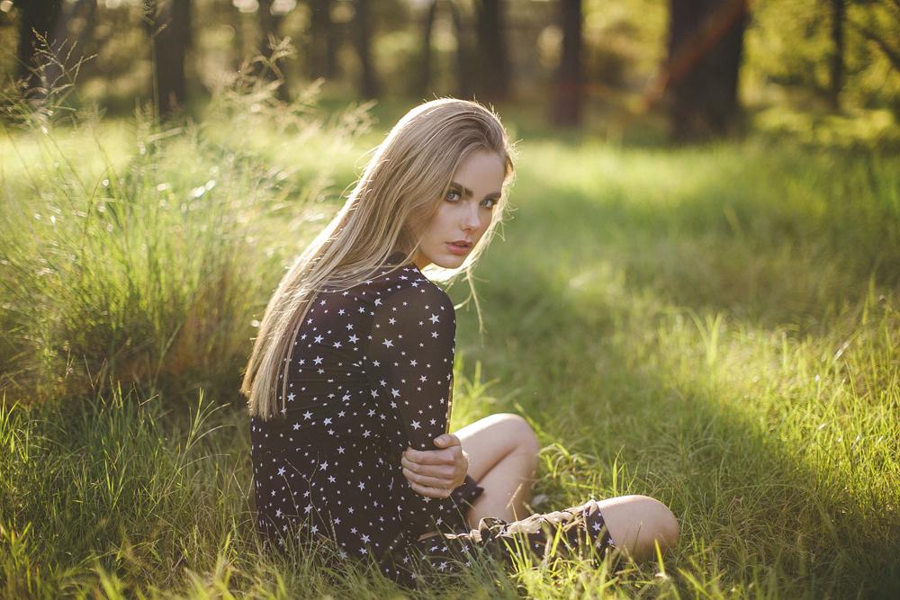 julia-trotti_08.jpg
