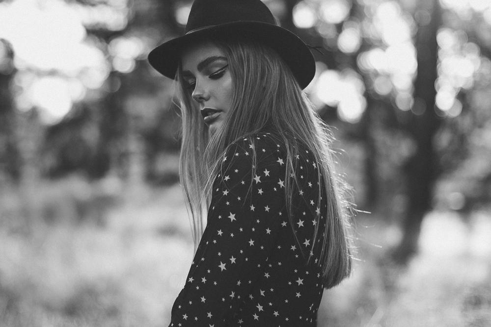 julia-trotti_36.jpg