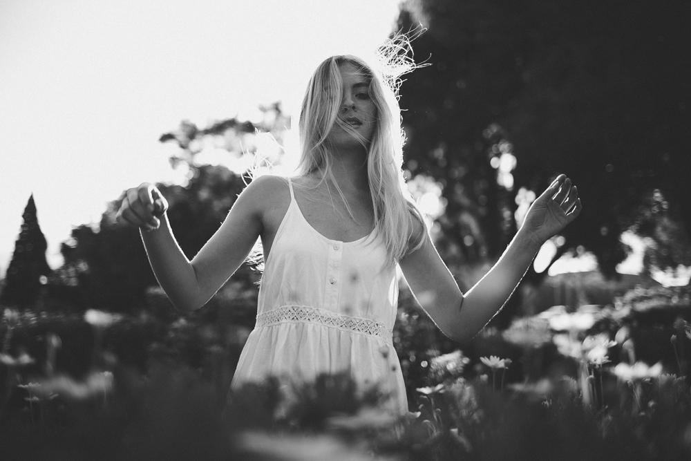 julia-trotti_42.jpg
