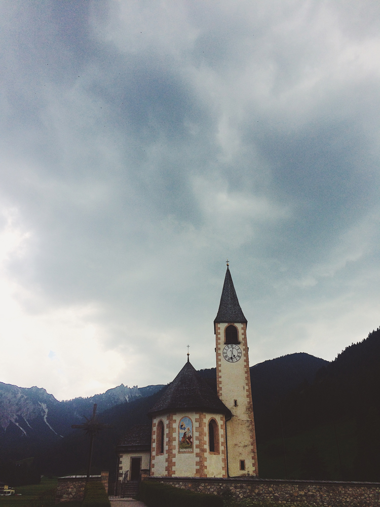 julia-trotti-instagram_11.jpg