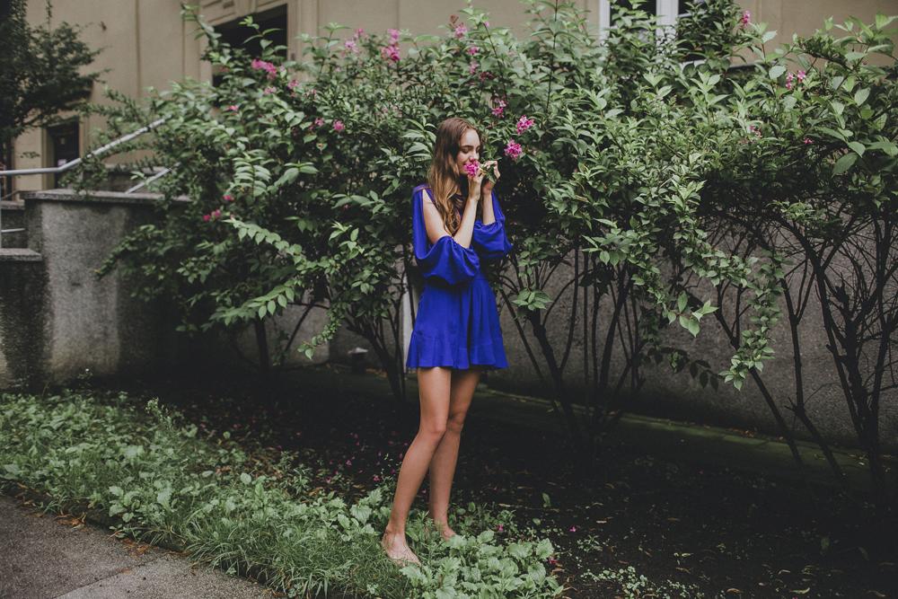 fashion-photography_11.jpg