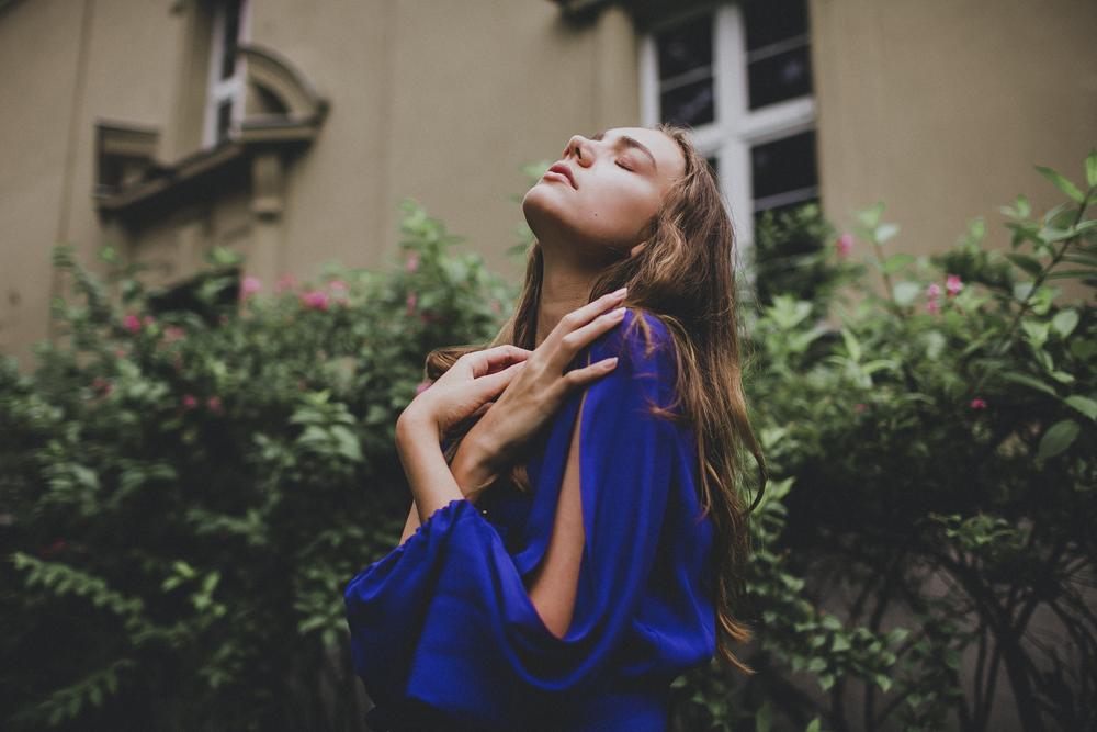 fashion-photography_19.jpg