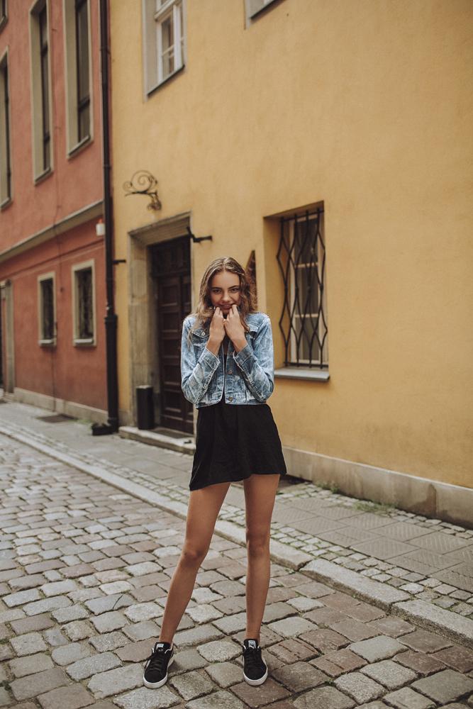 julia-trotti_03.jpg
