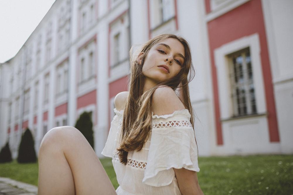 julia-trotti_11.jpg