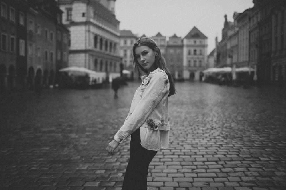 julia trotti_13.jpg