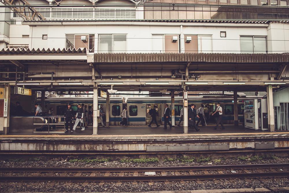 julia-trotti-tokyo_03.jpg